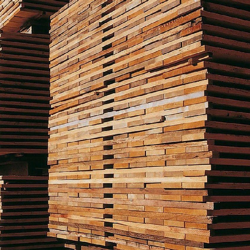 Claves para elegir un piso de madera 6