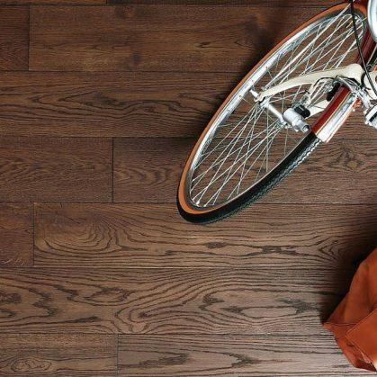 Claves para elegir un piso de madera 11