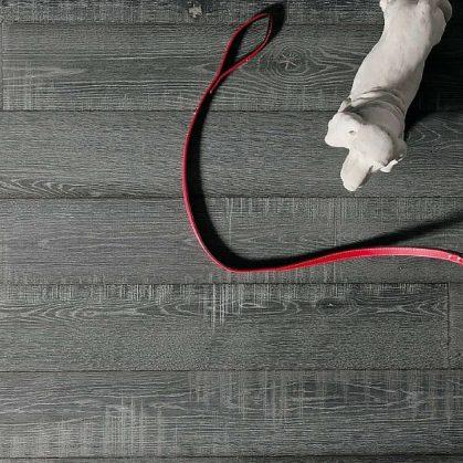 Claves para elegir un piso de madera 12