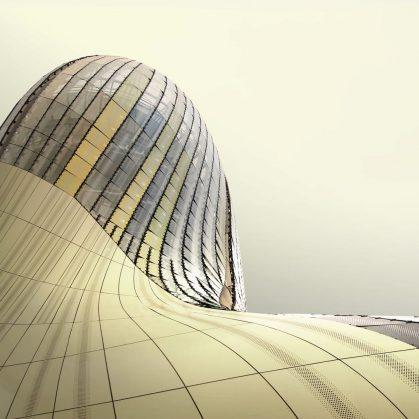 """Cité du vin"" una experiencia arquitectónica única 14"