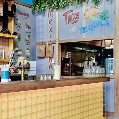 PACOS TACOS EASTLAND 2