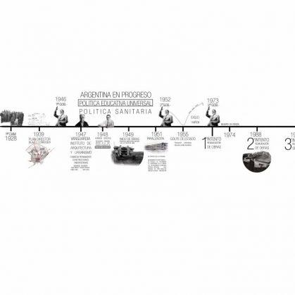 NUBOSELVA: LA UTOPÍA  DE UN JARDÍN BOTÁNICO EXPERIMENTAL 23