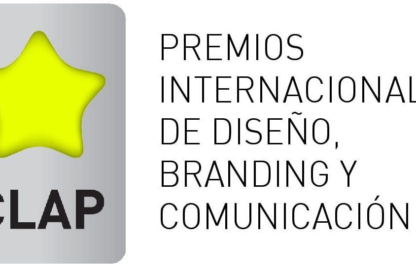 Convocatoria Premios Clap 2016 1