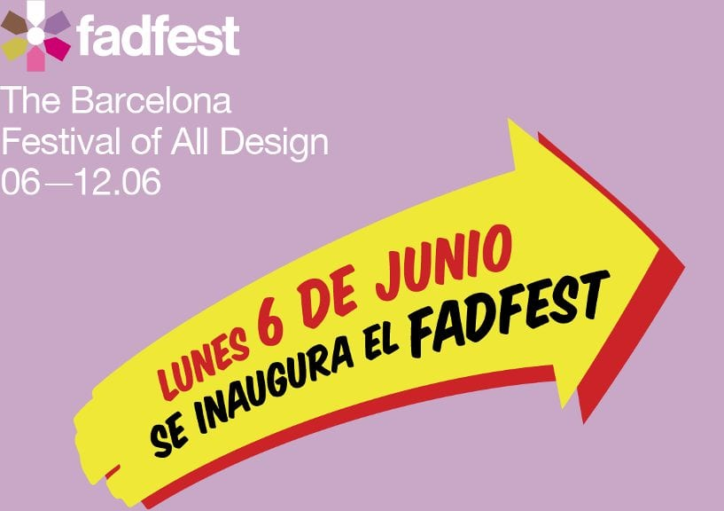 FADFest 2016 1
