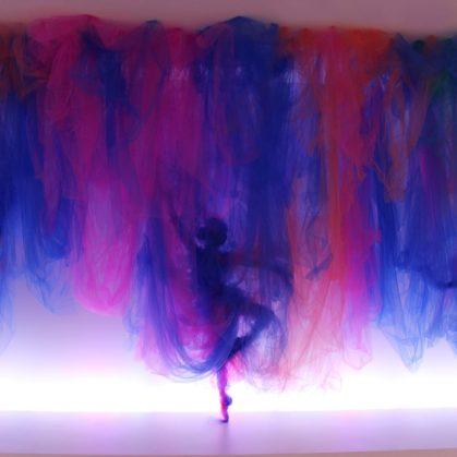 Arte en Tul 19