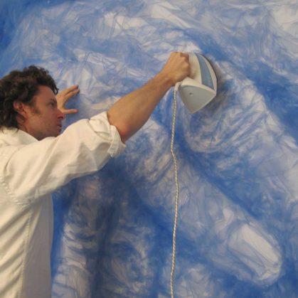 Arte en Tul 14