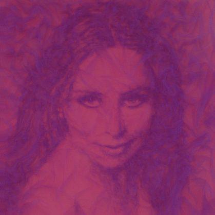 Arte en Tul 6