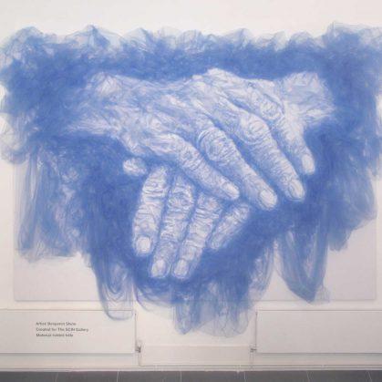 Arte en Tul 15