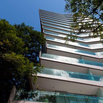 Atrio Arquitectura 3