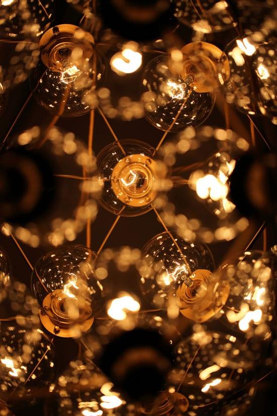 La luz del nacimiento 4