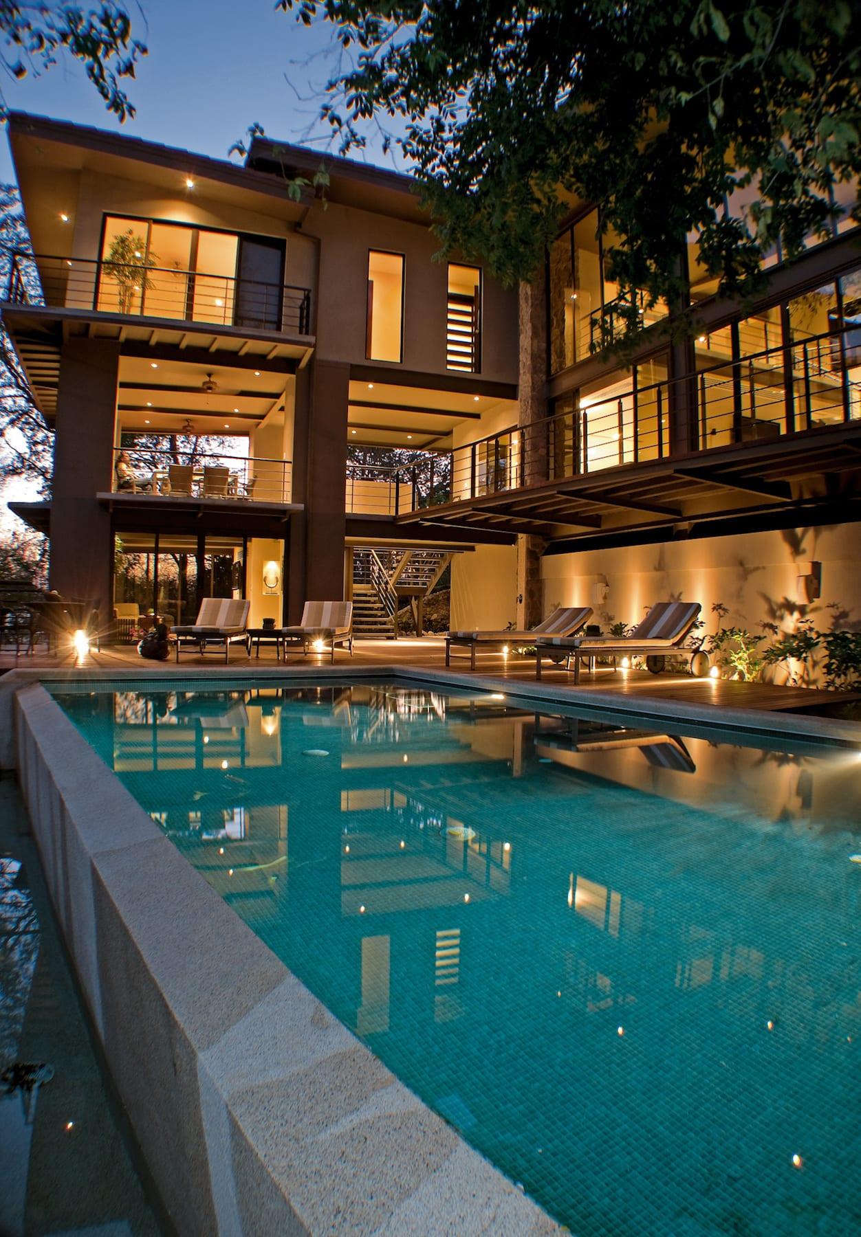 Casa Braheem_Sarco Architects Costa Rica-7