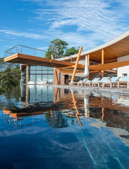 Cielo Mar Luxury Home_Sarco Architects Costa Rica-1