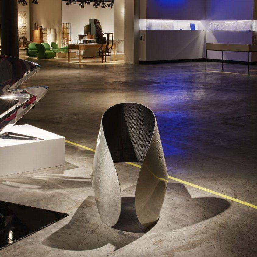 Design Miami/Basel 2016 4