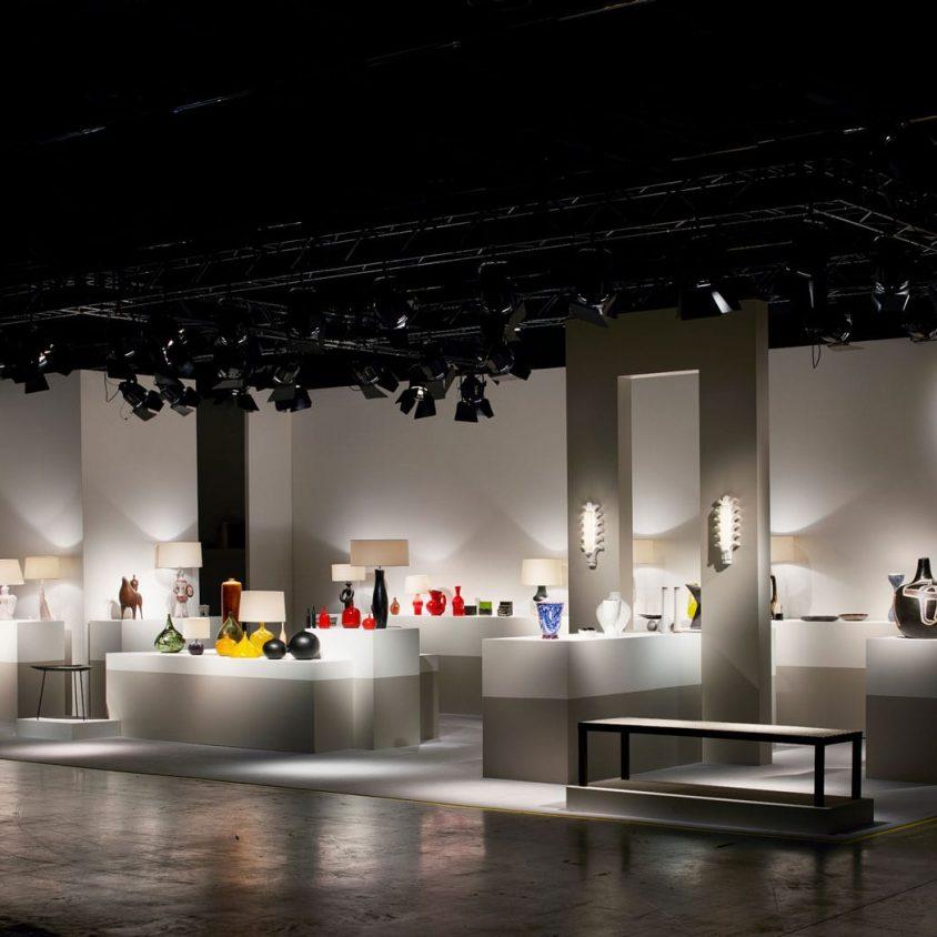 Design Miami/Basel 2016 8
