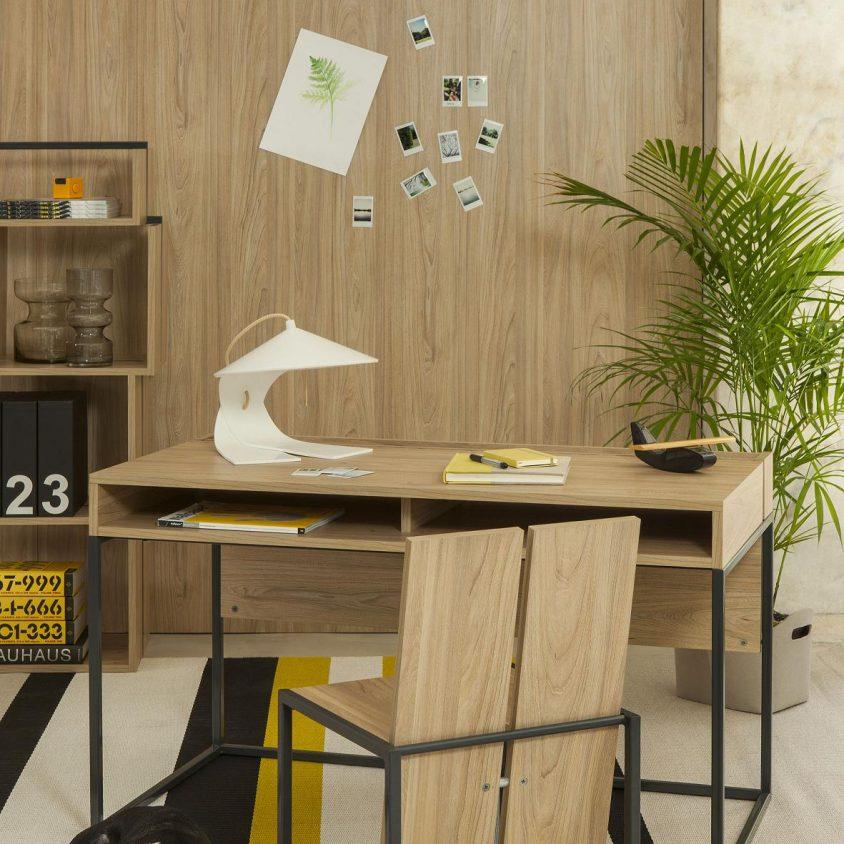 Hauspack, el diseño pensado para armar y disfrutar 2