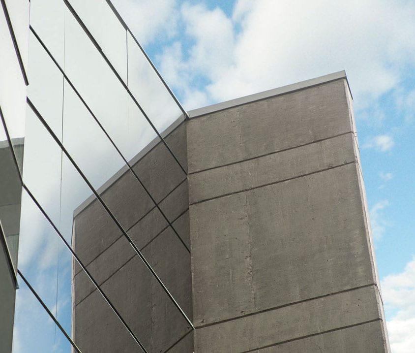 Atrio Arquitectura 17