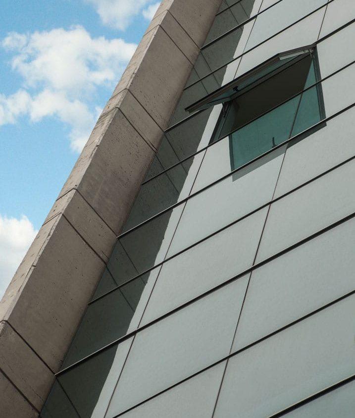 Atrio Arquitectura 19