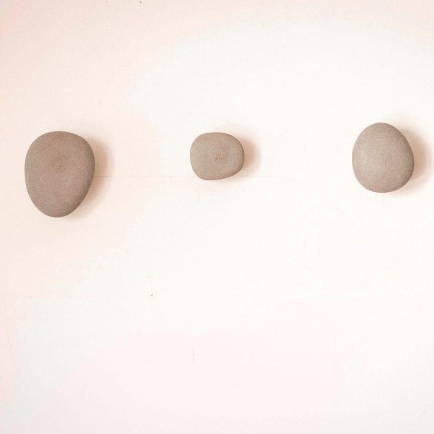 Diseños creativos en cemento 14