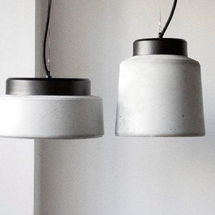 Diseños creativos en cemento 5