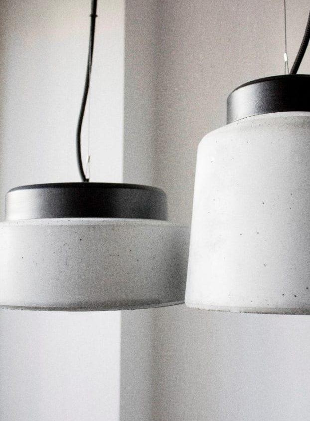 Diseños creativos en cemento 9