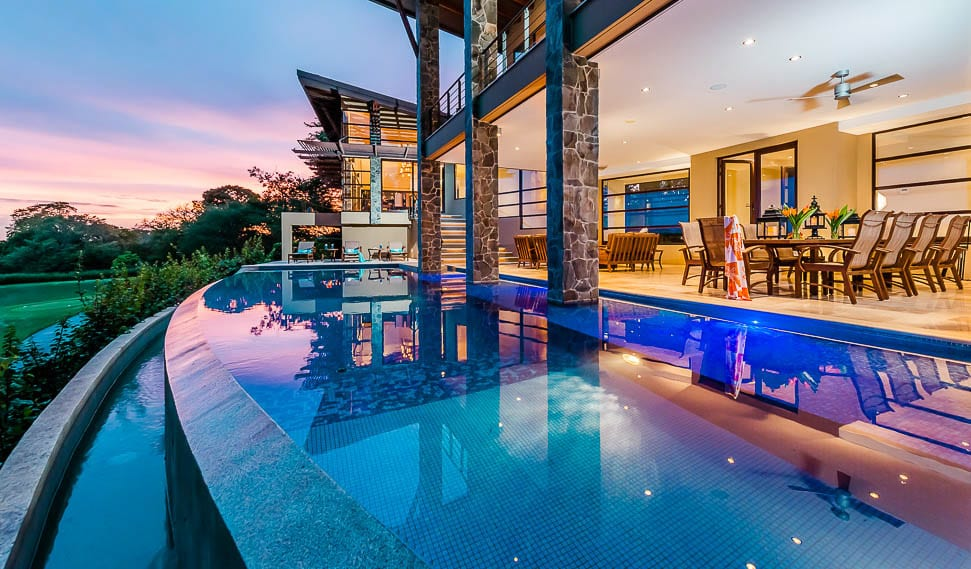 Vistamar17 Luxury Home_Sarco Architects Costa Rica-1