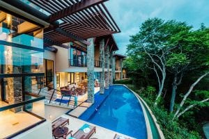 Vistamar17-Luxury-Home_Sarco-Architects-Costa-Rica-8-1