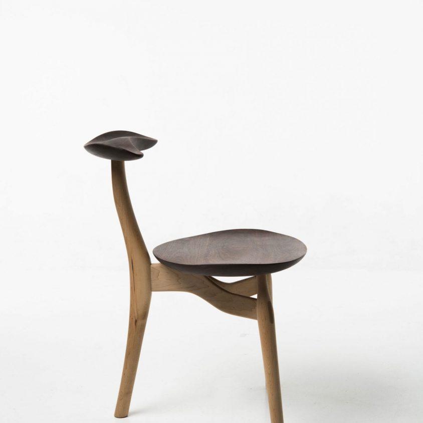Muebles inspirados en la naturaleza 1