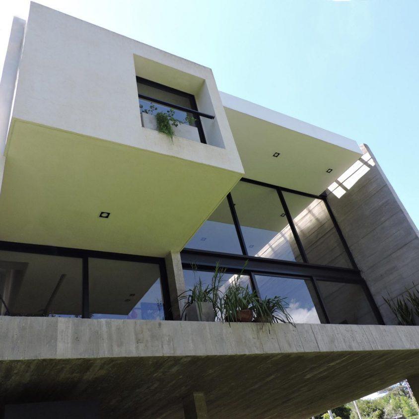 Arquitectura al cubo 10