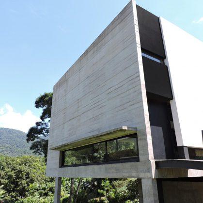 Arquitectura al cubo 5