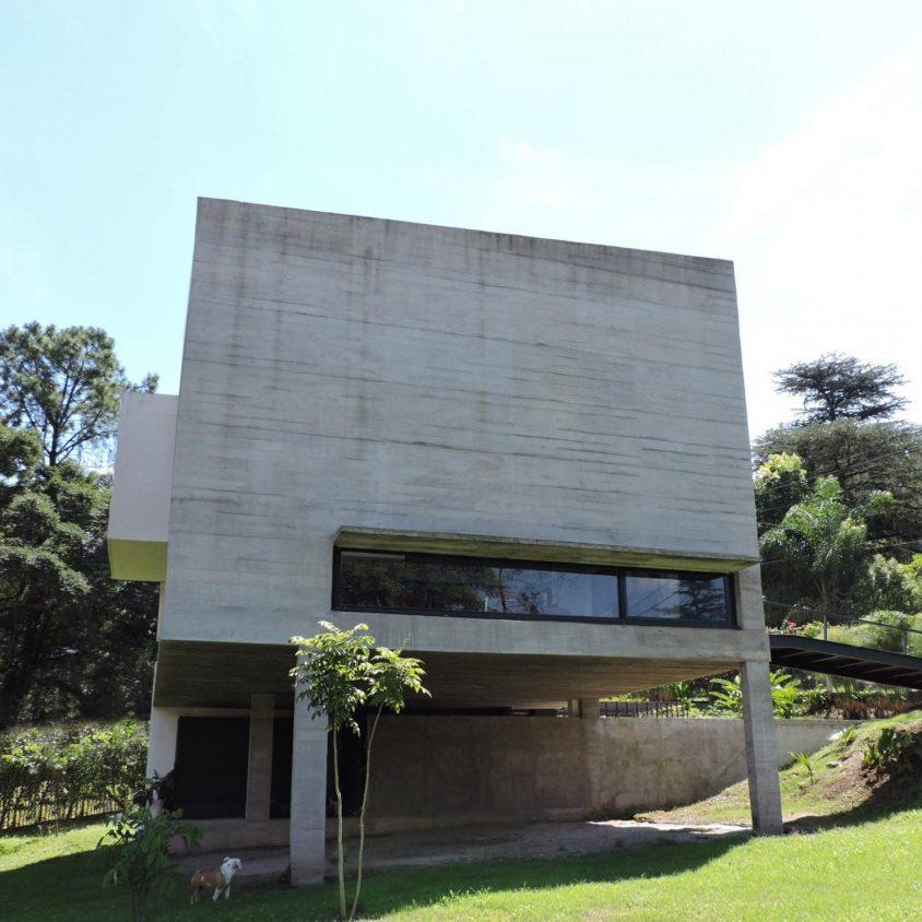 Arquitectura al cubo 14