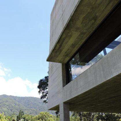 Arquitectura al cubo 12