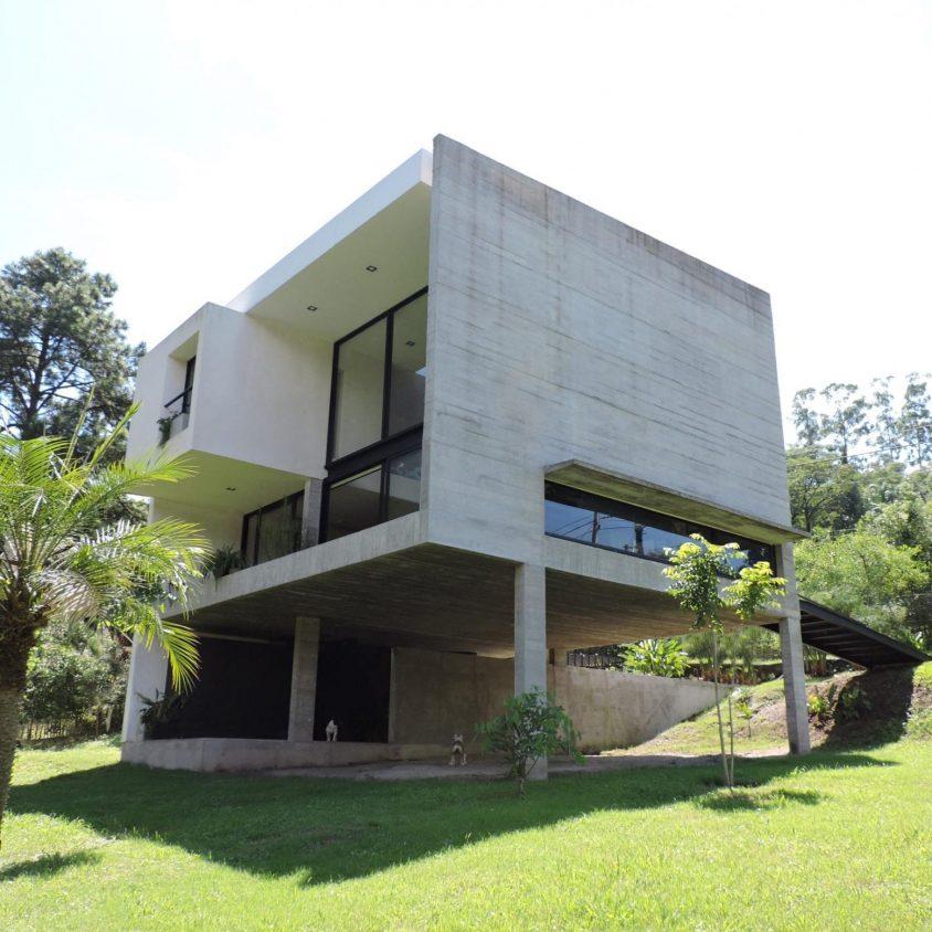 Arquitectura al cubo 2