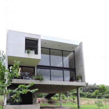 Arquitectura al cubo 4
