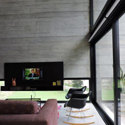 Arquitectura al cubo 8