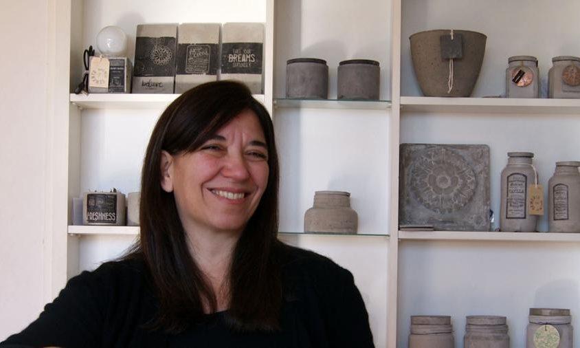 Paula Rodríguez 1