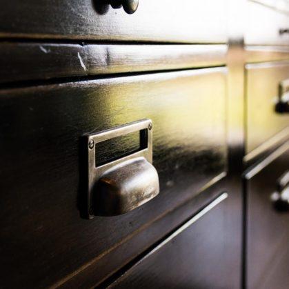 Oficinas con calidez de hogar 9