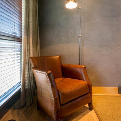 Oficinas con calidez de hogar 3