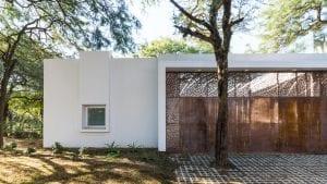 290617  -  Fcp Arquitectos Casa J ph G Viramonte-3354