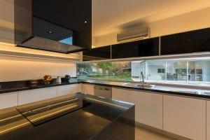 290617  -  Fcp Arquitectos Casa J ph G Viramonte-3678