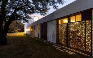 290617  -  Fcp Arquitectos Casa J ph G Viramonte-3823