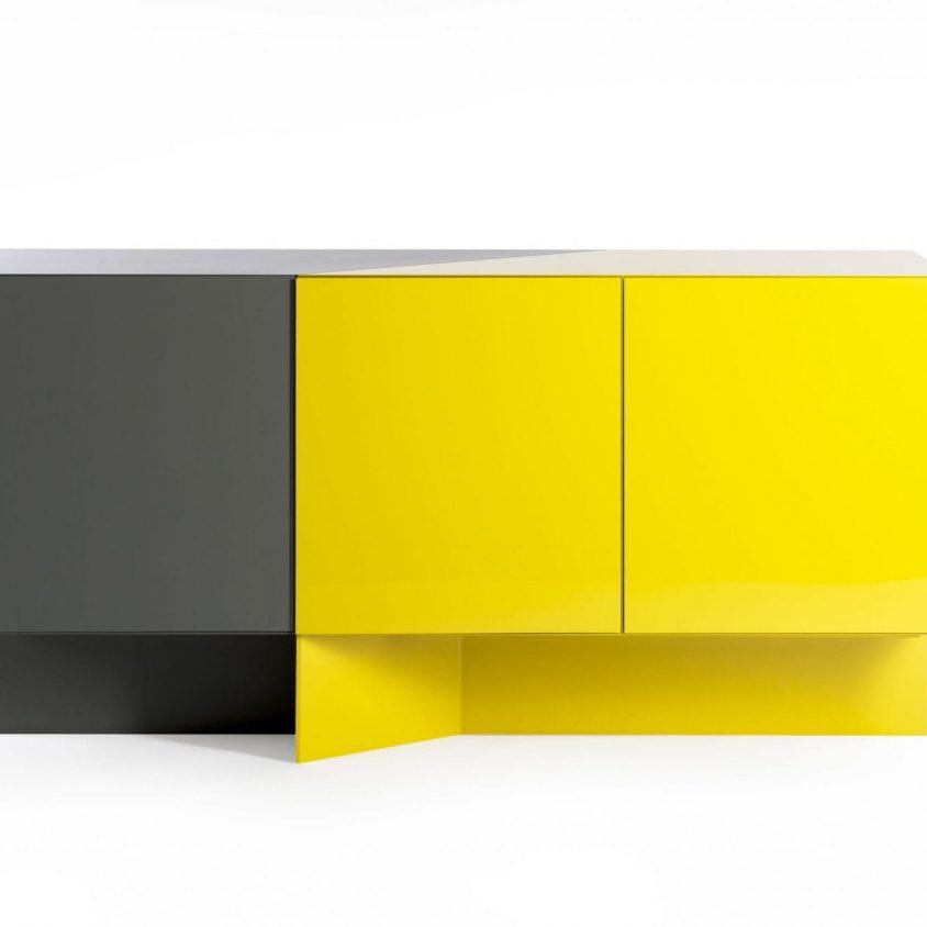 Un mueble, dos almas 12