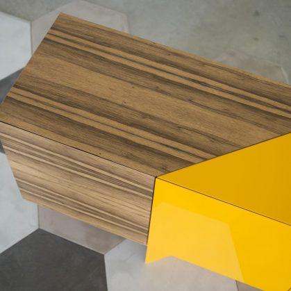 Un mueble, dos almas 3