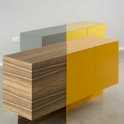 Un mueble, dos almas 7