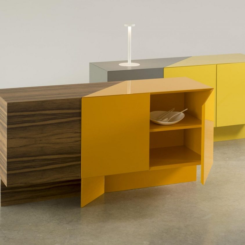 Un mueble, dos almas 8