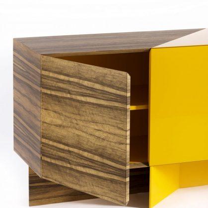 Un mueble, dos almas 4