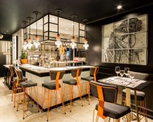 090317  -  Gordo Restoran ph G Viramonte-4447