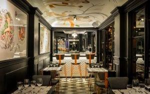 090317  -  Gordo Restoran ph G Viramonte-4515