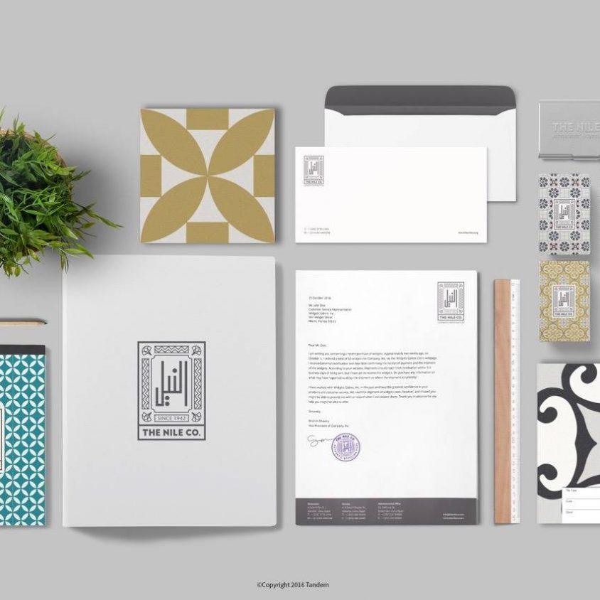 Dubai Design Week 12