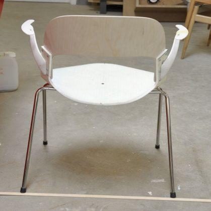Una silla para todos 11