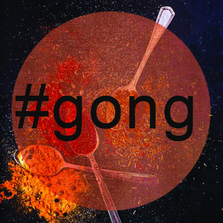 Gong, más que un restaurante 6